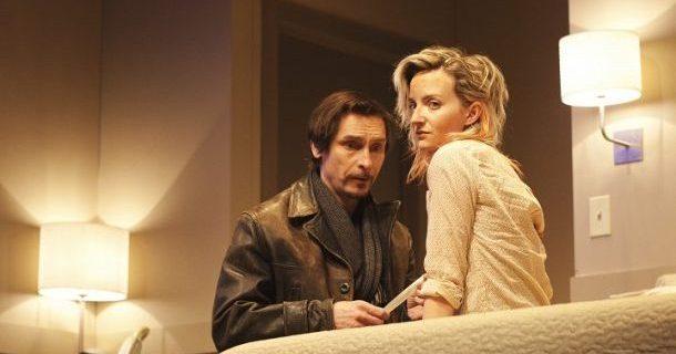 «Les Manchots» au Quat'Sous dans une mise en scène d'Olivier Kemeid