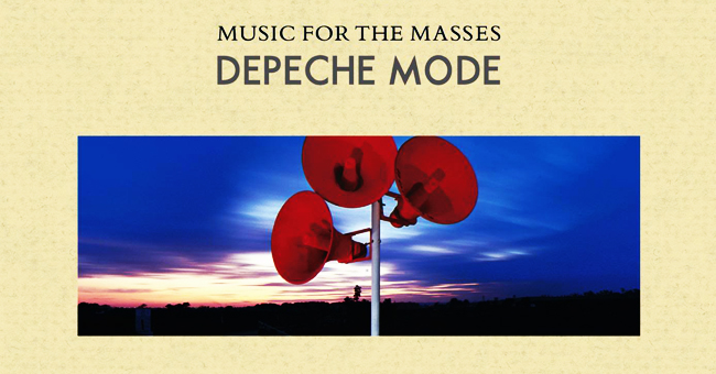 Music-for-the-Masses-Depeche-Mode-albums-sacres-Bible-urbaine-pochette