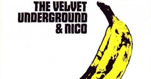 «Les albums sacrés»: le 50e anniversaire de «The Velvet Underground & Nico» par The Velvet Underground