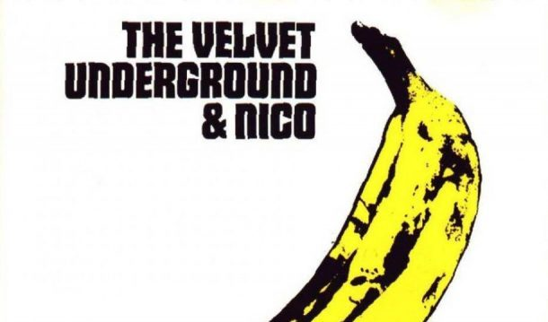 The-Velvet-Underground-Nico-album-review-critique-bible-urbaine