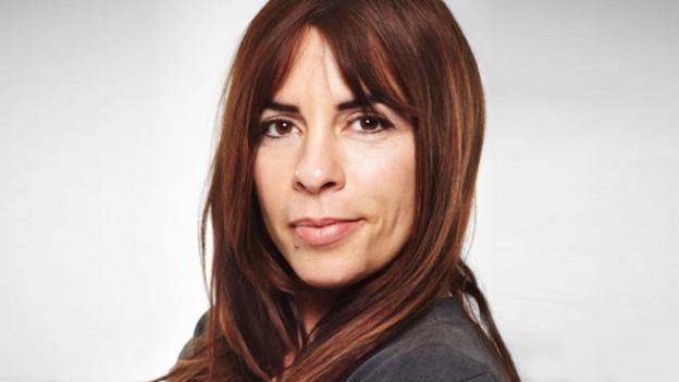 Anne-Casabonne