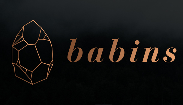 Babins-nouvel-album-Bible-urbaine