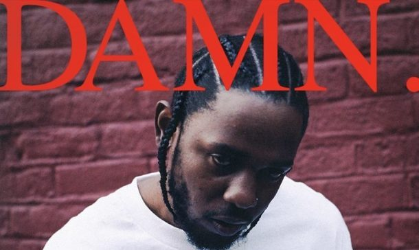 Damn-Kendrick-Lamar-Critique-Album-Review-Bible-Urbaine