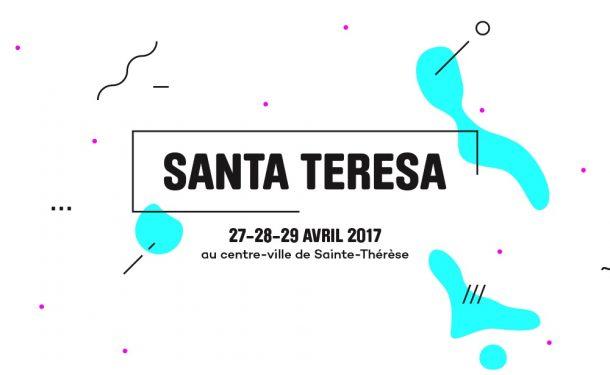 Festival-Santa-Teresa-Patrick-Watson-City-And-Colour-billets-Bible-urbaine