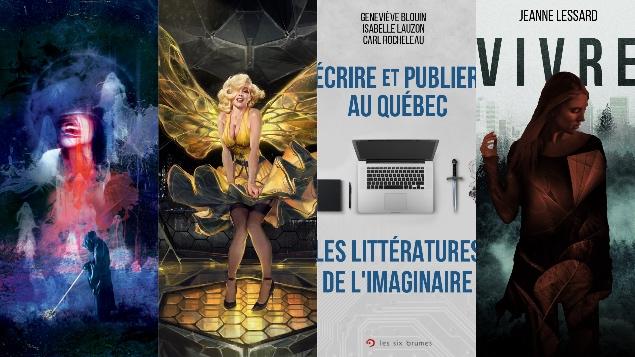 Montage-nouveautes-Les-Six-Brumes-litterature-imaginaire-Bible-urbaine