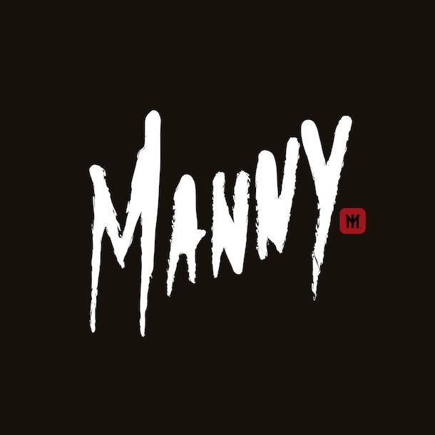 «Dans la peau de…» MANNY