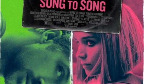 Song-to-Song-critique-film-Bible-urbaine
