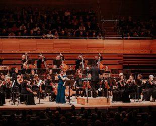 L'incroyable «Pastorale» de Beethoven dirigée par l'Orchestre Métropolitain