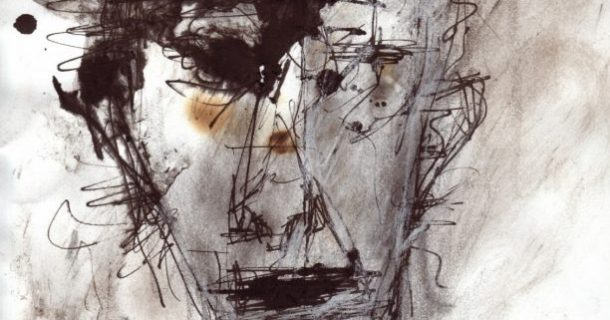«Le nombril du monstre» de Félix Beaulieu-Duchesneau à la Licorne