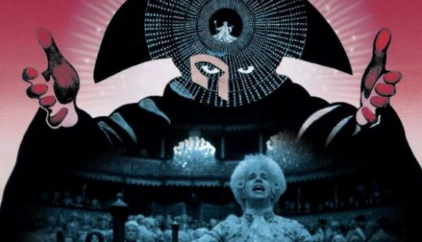 Discussion sur le film «Amadeus» de Miloš Forman