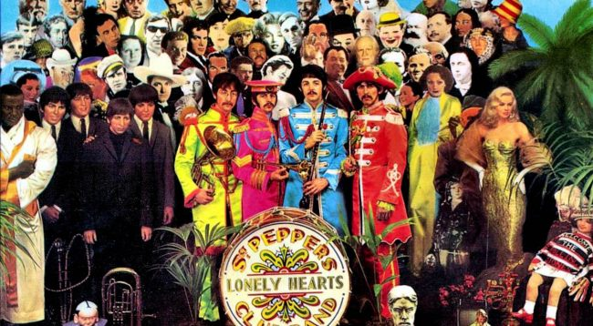 Beatles-Sgt-Peppers-critique-review-bible-urbaine