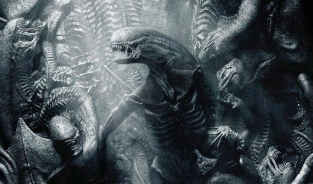 Critique-film-Alien-Covenant-2017-Bible-urbaine-Banner