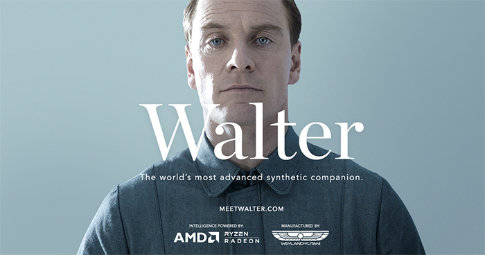 Critique-film-Alien-Covenant-2017-Bible-urbaine-Walter