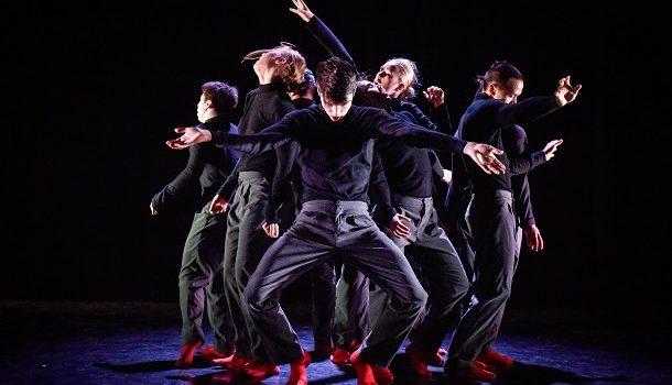 L'École de danse contemporaine de Montréal présente ses finissants dans «Les danses de mai»