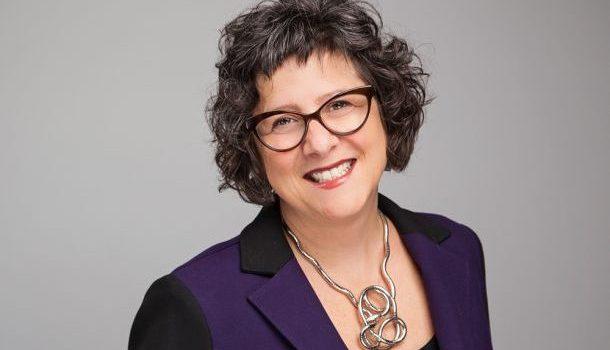 «Dans la peau de…» Louise Martin, directrice générale et artistique du Théâtre du Vieux-Terrebonne