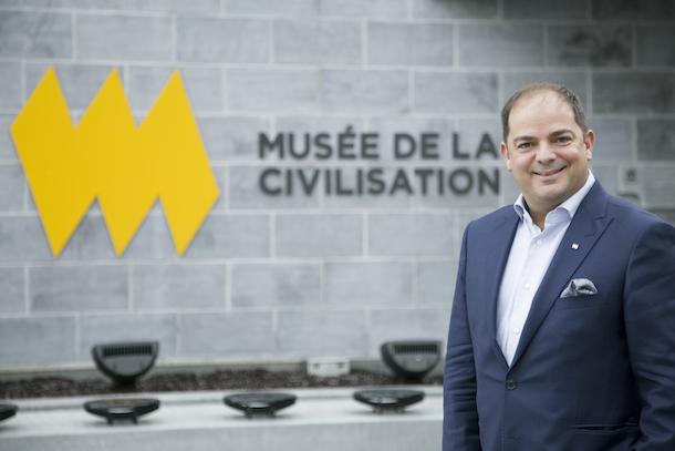Entrevue-Dans-la-peau-de-Stephan-La-Roche-Musee-de-la-civilisation-Quebec-Bible-urbaine
