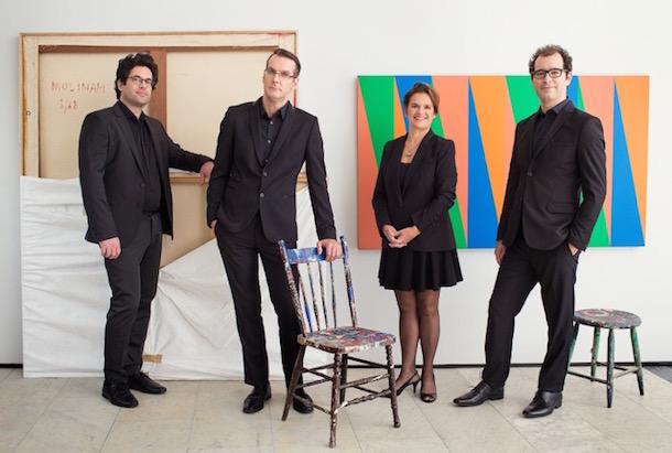 Entrevue-Musique-Ogla-Ranzenhofer-Quatuor-Molinair-Bible-urbaine