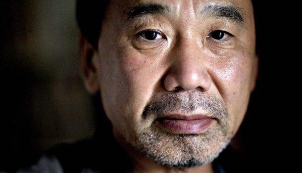 «Dans la tête de…» l'écrivain japonais Haruki Murakami