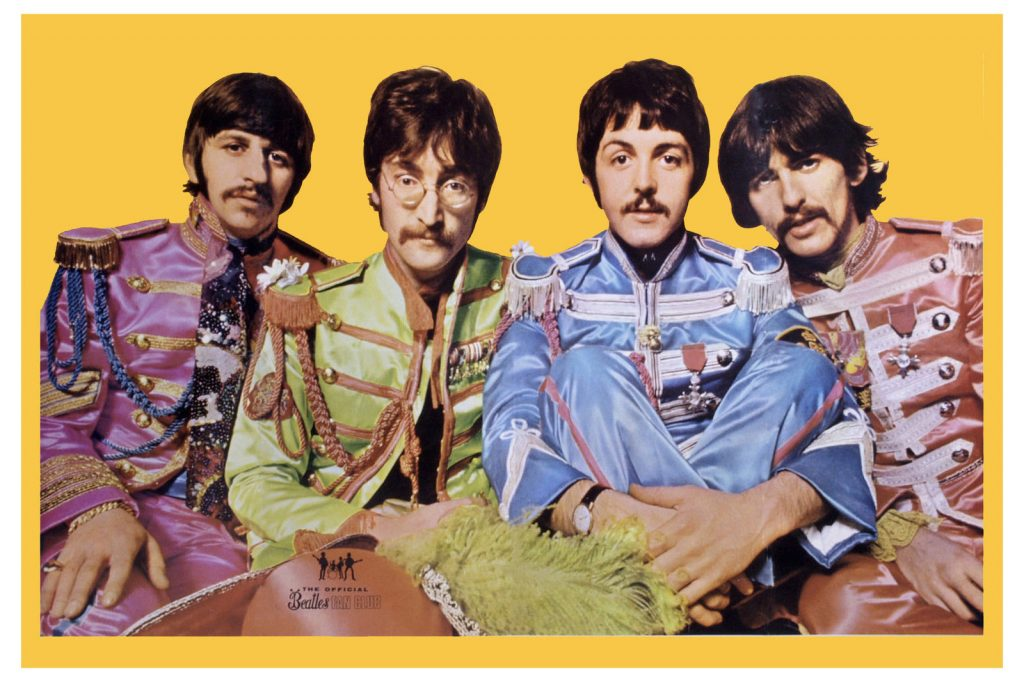sgt-pepper-the-beatles-fan-club-photo-poster-1967-18
