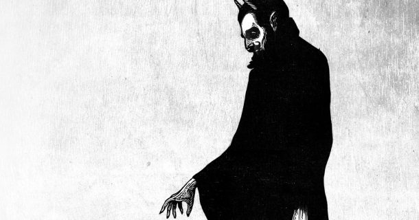 «In Spades» de The Afghan Whigs