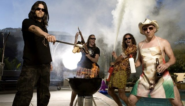 tool-concert-montreal-centre-bell-bible-urbaine