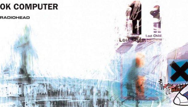 «Les albums sacrés»: le 20e anniversaire d'«OK Computer» de Radiohead