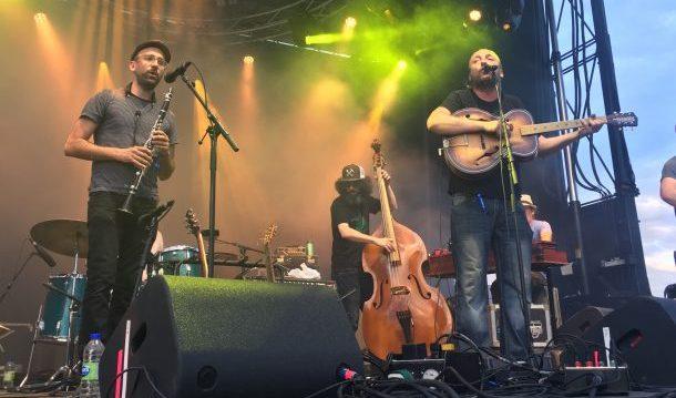 Bernard-Adamus-Rockfest