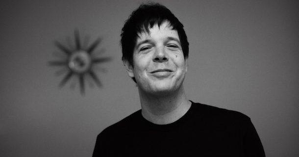 «Dans la peau de…» JP Tremblay, le touche-à-tout de la scène musicale montréalaise