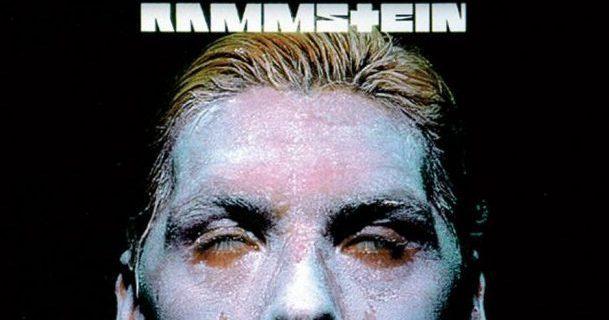 «Les albums sacrés»: le 20e anniversaire de «Sehnsucht» de Rammstein