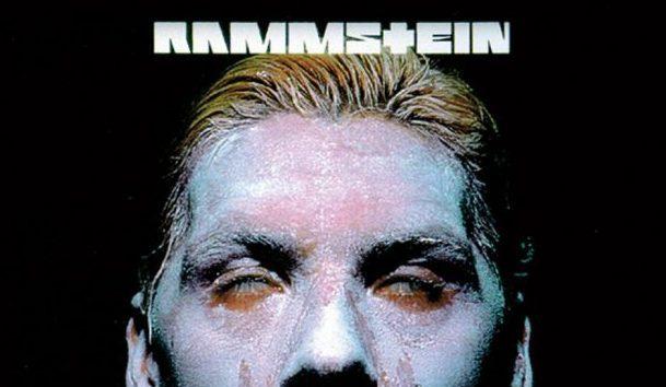 rammstein-sehnsucht-albums-sacres-bible-urbaine-pochette