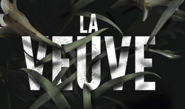 Critique-roman-La-Veuve-de-Fiona-Barton