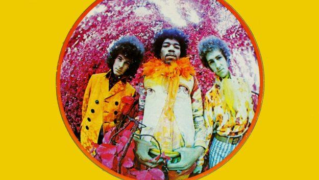 Jimi-Hendrix-Are-You-Experienced-Critique-album-review-Bible-Urbaine
