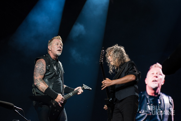 Metallica-FEQ-2