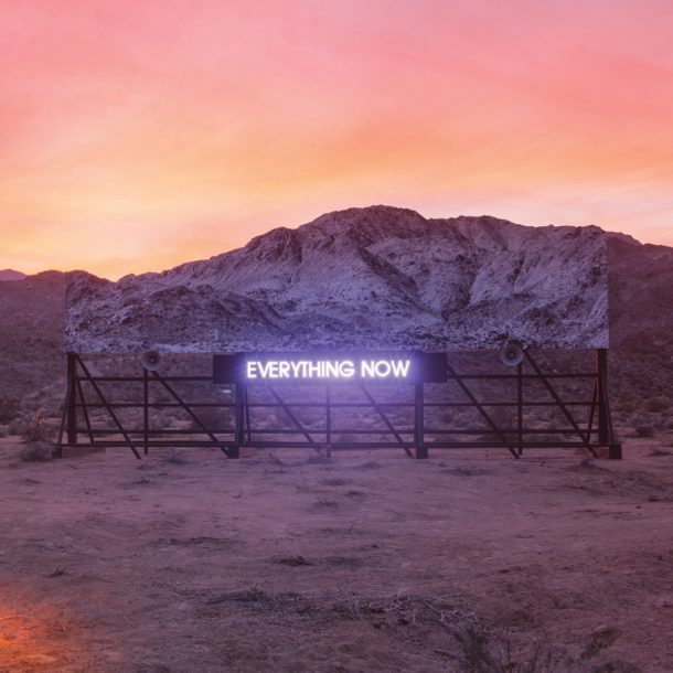everything-now-arcade-fire