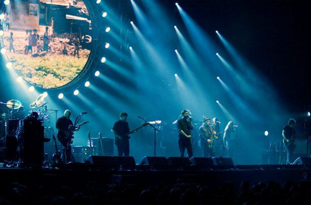 Critique-The-Australian-Pink-Floyd-Show-Bible-Urbaine05