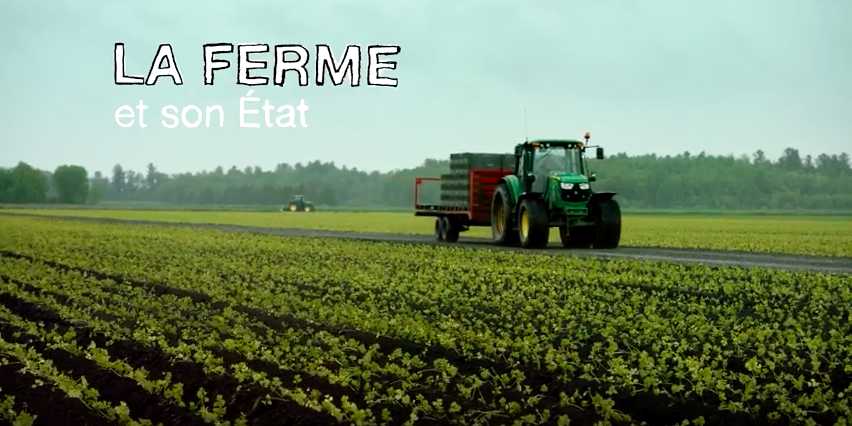 cinema-bande-annonce-marc-seguin-la-ferme-et-son-état-bible-urbaine