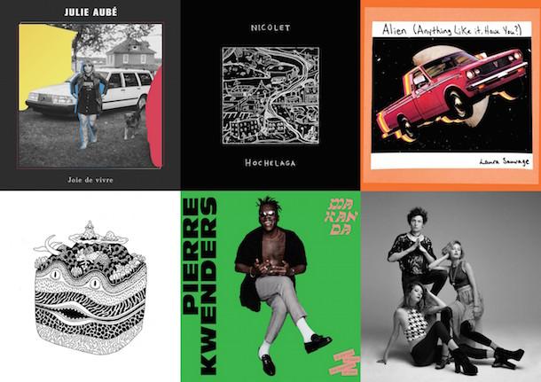 musique-6-albums-automne-bible-urbaine