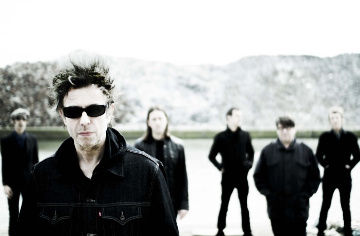 sorties-concerts-echo-and-the-bunnymen-theatre-corona-bible-urbaine