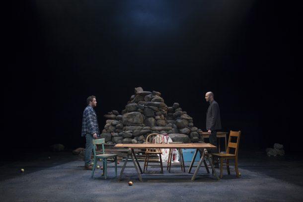 Bienveillance-theatre-La-Bordee-critique-Bible-urbaine (1)