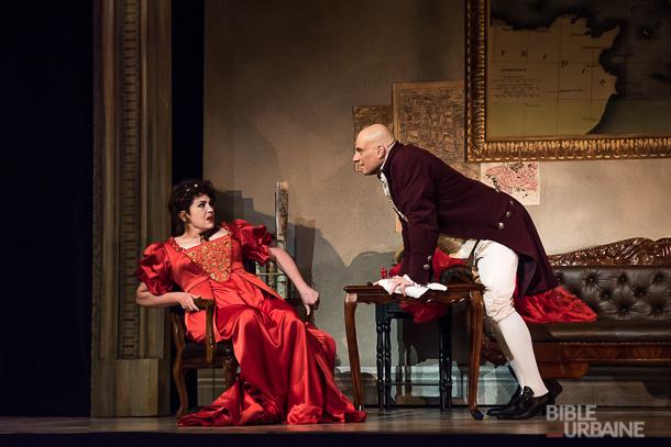 Critique-Opera-Tosca-Generale-Place-Des-Arts-Montreal-14-septembre-2017_43