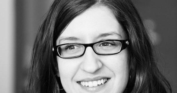 «Dans la peau de…» Catherine Léger, auteure et co-directrice du Théâtre Catfight
