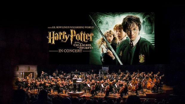 Harry-Potter-symphonique-Place-des-Arts-Montreal-Chambre-des-secrets-Bible-urbaine-02
