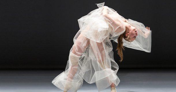 La danse au cœur de vos sorties culturelles cet automne à la Place des Arts
