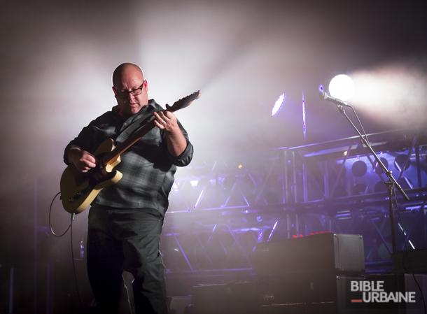 Pixies_metropolis_27septembre2017_fnadeau-3