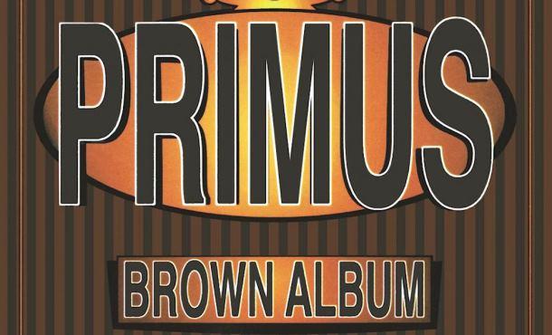 Primus-Brown-Album-Bible-urbaine-Albums-sacres