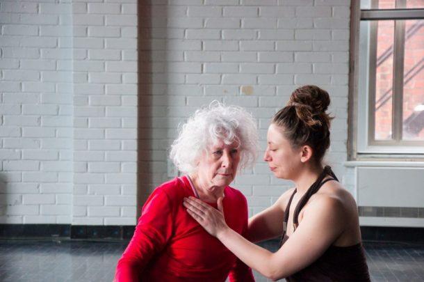 Tangente_ORI-Photo-Sarah-Dell-Ava-Interpretes-Celine-Laquerre-Alice-Grondin-Segal-1024x680