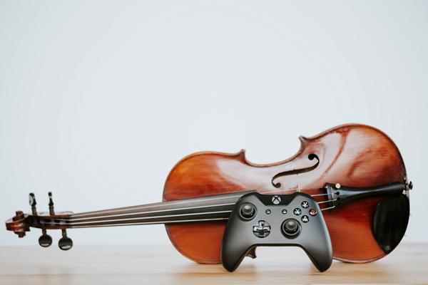 symphonie-du-jeu-video-de-montreal_04_credit_Nadia_Zheng