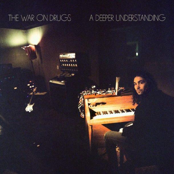 war-on-drugs-deeper-understanding-critique-album-review-bible-urbaine