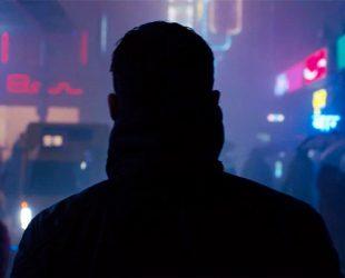 Comment «Blade Runner 2049» redonne tout son sens à la science-fiction