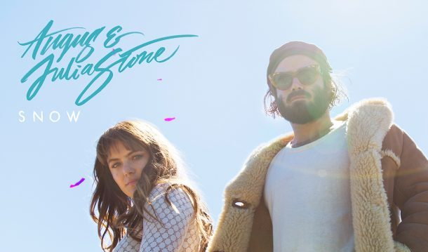 Critique-Angus-And-Julia-Stone-Bible-Urbaine01